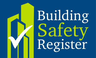 Building Safety Register